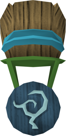 File:Witchdoctor robes detail.png