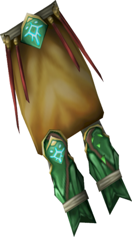 File:Achto Primeval robe legs detail.png