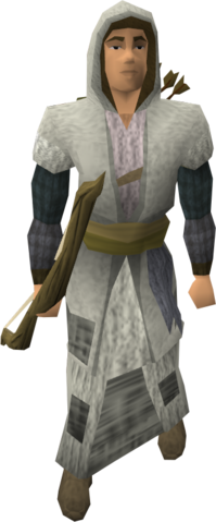 File:Assassin (While Guthix Sleeps).png