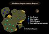 Brimhaven Dungeon resource dungeon map