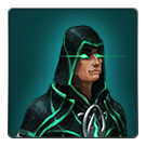 File:Robes of Sorrow pack icon (male).png