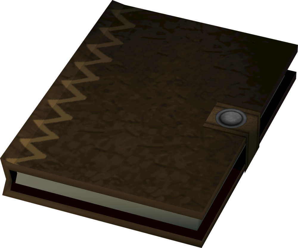 File:Smuggler's journal detail.png
