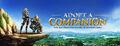 Adopt a Companion banner.jpg