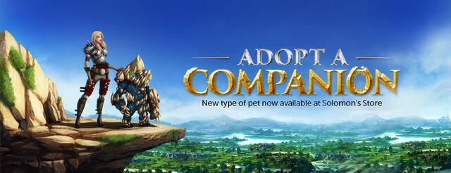 File:Adopt a Companion banner.jpg