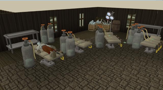 File:Bloodsplatter Isle drunk zombies.png
