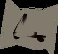 Catapult schematics detail.png