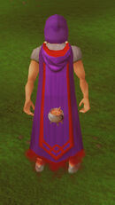 Cooking master skillcape update image