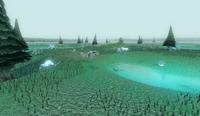 Familiarisation gameplay