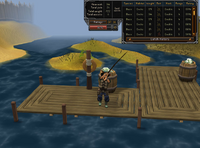 Fish flingers hint2