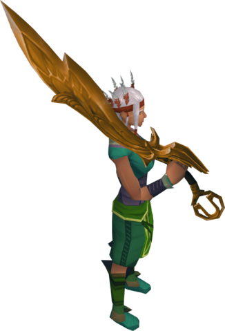 File:Golden Armadyl godsword equipped.png