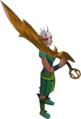 Golden Armadyl godsword equipped.png