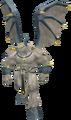 Grand demon statue.png