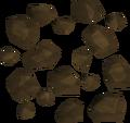 Marmaros ore (Sinkholes) detail.png
