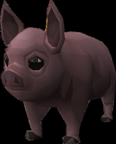 File:Pigzilla piglet.png