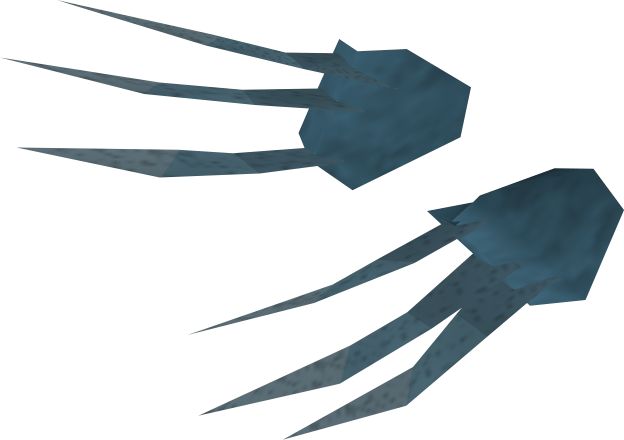 File:Rune claws detail old.png