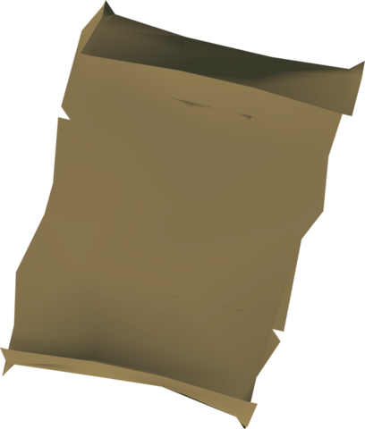 File:Scabarite notes (6) detail.png