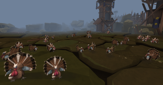 File:2013 Thanksgiving event.png