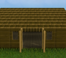 Player-owned house/House styles