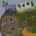 Fairy ring CIP location.png