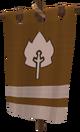 Gnome standard