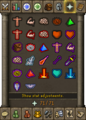 Prayer interface old3.png