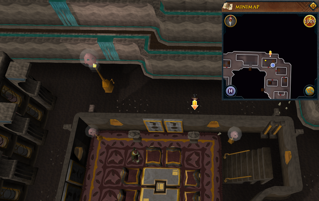 File:Scan clue Dorgesh-Kaan upper level north of Ur-tag's house.png