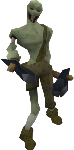 File:Zombie ranger.png