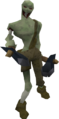 Zombie ranger.png