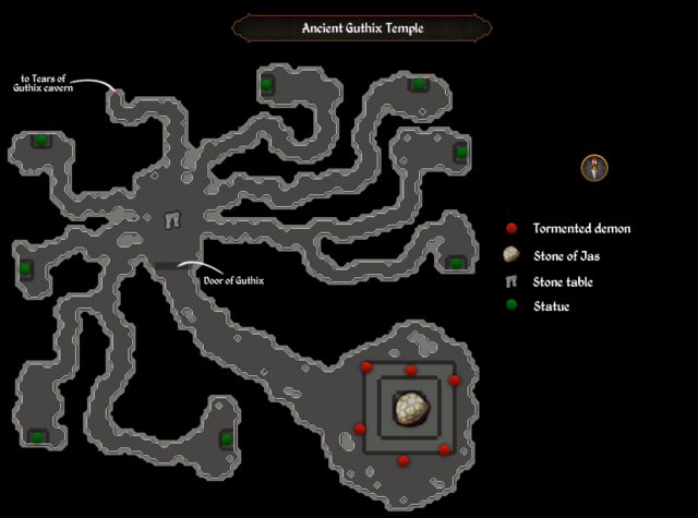 File:Ancient Guthix Temple map.png