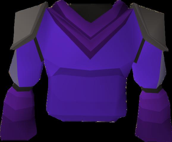 File:Battle robe top detail.png