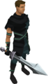 Iron ceremonial sword III equipped.png