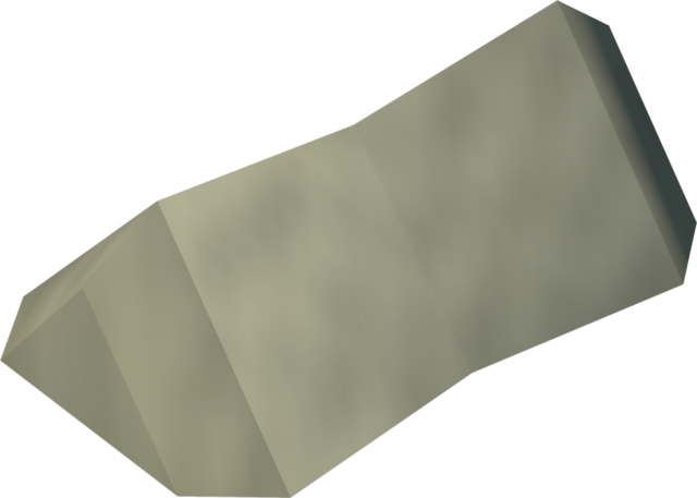 File:Iron dragon tail-bone detail.png
