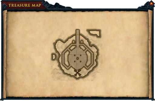 File:Map clue Wizards' Tower.png
