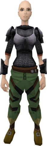 File:Steel chainbody equipped.png