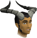 File:Twisted Horns chathead.png