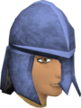 Academy full helm chathead.png