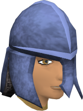 File:Academy full helm chathead.png