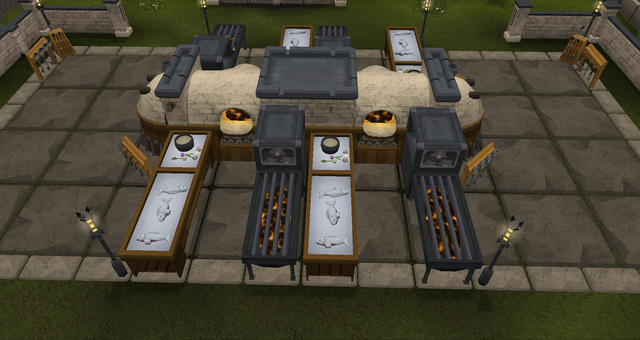 File:Barbecue tier 4.png