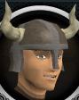 File:Berserker helm chathead old.png