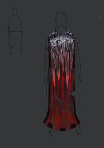 File:DarksCape concept art.jpg