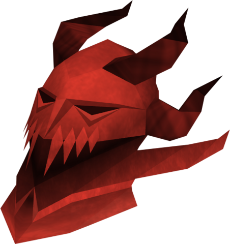File:Dragon full helm (sp) detail.png