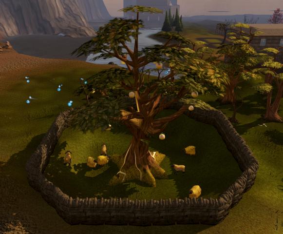 File:Golden Apple Tree.png