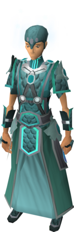 File:Iceheart armour equipped (female).png