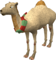 Louis the Camel.png