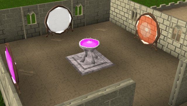 File:Portal chamber.png
