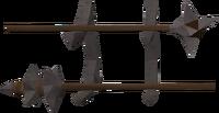 Rack (maces)