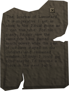File:Stone tablet content.png
