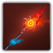 The Burning Truth icon