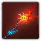 File:The Burning Truth icon.png