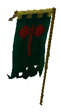 File:Barbarian standard old.png